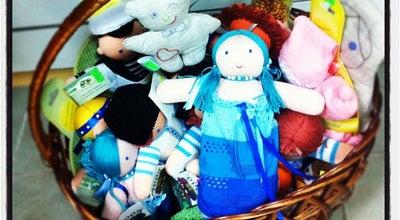 Photo of Toy / Game Store Маргаритка at Вул. Комсомольська, 48а, Дніпропетровськ 49000, Ukraine