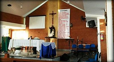 """Photo of Church Igreja de São Camilo at Praça """"a Federação"""", Itu 13301-239, Brazil"""