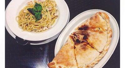 Photo of Italian Restaurant Picobello Ristorante Italiano at 5/f, Gaisano South Mall, Ilustre St., Davao City, Philippines