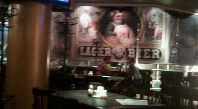 Photo of Pub Stella Artois Pub at Bd. Moscova, 11/5, Chișinău, Moldova