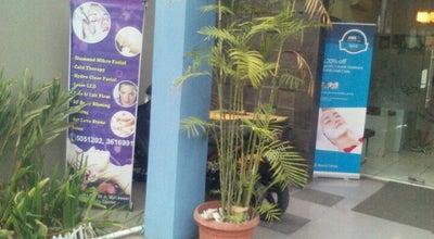 Photo of Cosmetics Shop Kosé Beauty Center at Jl. Ali Malaka No. 36 A, Makassar, Indonesia