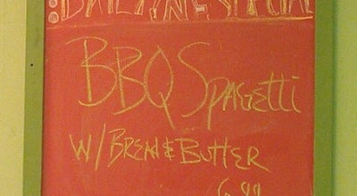 Photo of BBQ Joint Northside BBQ at 198 W Mcclung Rd, La Porte, IN 46350, United States
