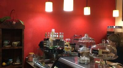 Photo of Breakfast Spot Historias con Café at Honduras
