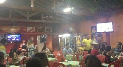 Photo of Pub Coivaras Grill at Avenida Joaquim Nelson, Teresina, Brazil