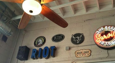 Photo of Bar Riot at Old Town, Cottonwood, AZ, United States