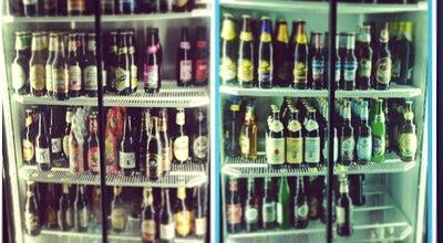 Photo of Bar Spiskowcy Rozkoszy at Żurawia, Warszawa, Poland