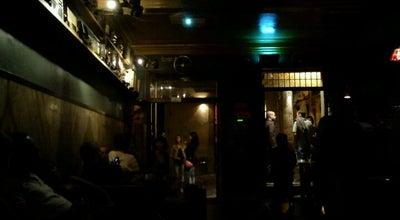 Photo of Bar A Bicaense at R. Da Bica De Duarte Belo, 42, Lisboa 1200, Portugal