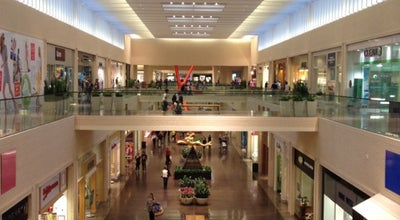 Photo of Mall NorthPark Center at 8687 N Central Expy, Dallas, TX 75225, United States
