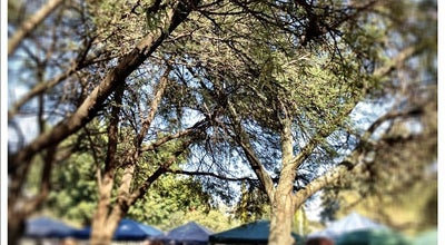 Photo of Farmers Market Hazel Food Market at Greenlyn Village Centre, Pretoria 0081, South Africa