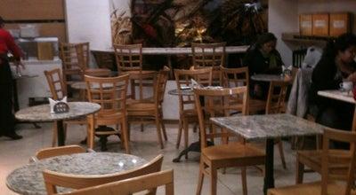 Photo of Coffee Shop Pastelería Sauré Roeckel at Barros Arana 541, Concepción, Chile