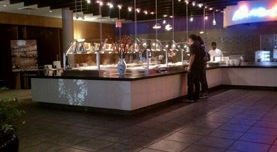 Photo of Japanese Restaurant Minado Restaurant at 2888 New Jersey 10, Morris Plains, NJ 07950, United States