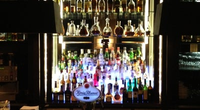Photo of Hotel Bar Elephant Bar at Monheimsallee 52, Aachen 52062, Germany