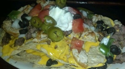 Photo of Bar Danny's Food & Spirits at 2350 Curlew Rd, Palm Harbor, FL 34683, United States