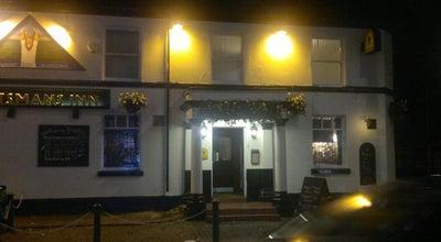Photo of Bar Sportsmans Inn at 97 Duke St, St Helens WA1 0 2, United Kingdom