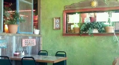 Photo of Mexican Restaurant El Charro at 1668 Us Highway 60 E, Republic, MO 65738, United States