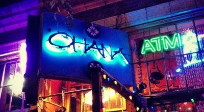 Photo of Sushi Restaurant Ohana at 2207 1st Ave, Seattle, WA 98121, United States