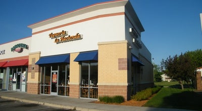 Photo of Mexican Restaurant Taqueria La Hacienda at 2000 Williams Dr #105, Burnsville, MN 55337, United States