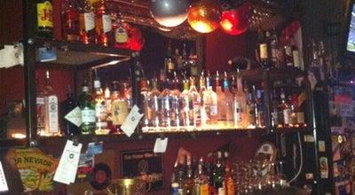 Photo of Bar Bannock St Garage at 1015 Bannock St, Denver, CO 80204, United States