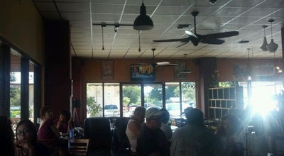 Photo of Pizza Place Fabiani's at 95 E Lipoa St #101, Wailea, HI 96753, United States