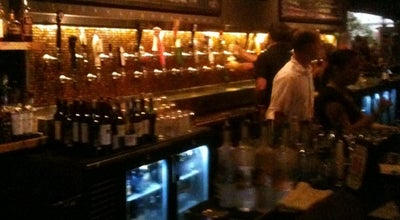 Photo of Bar Tap 42 Bar & Kitchen at 1411 S Andrews Ave, Fort Lauderdale, FL 33316, United States