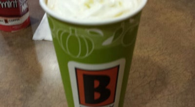 Photo of Coffee Shop BIGGBY COFFEE at 720 N Clinton St, Defiance, OH 43512, United States