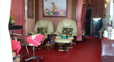 Photo of Spa Baan Chomnard Massage & Spa | บ้านชมนาด at Bangkok, Thailand