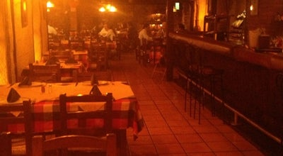Photo of Steakhouse El Vaquero at Las Brisas 19, Manzanillo, Mexico