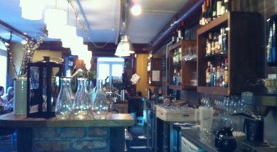 Photo of Cafe Bugges Eftf at Leirfallsgaten 6, Oslo 0550, Norway