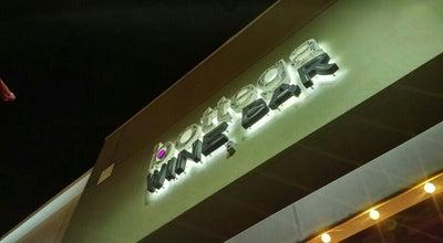 Photo of Wine Bar Bottega Wine Bar at 4455 Lyons Rd, Coconut Creek, FL 33073, United States