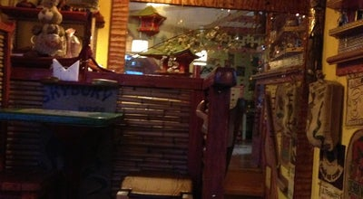 "Photo of Coffee Shop кофейня ""Единственная"" at Проспект Королева 4, Королев, Russia"
