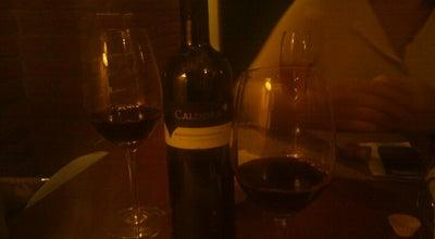Photo of Wine Bar Potenza at Rua Benta Pereira, 96, Campos dos Goytacazes 280100, Brazil