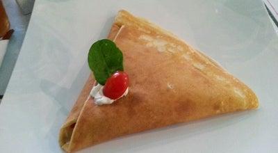 Photo of Dessert Shop Delicatesse at 107 Calle Del Norte, Laredo, TX 78041, United States