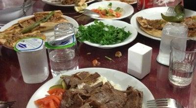 Photo of Restaurant Oz Mevlana Pide Zeytinburnu at istanbul, Turkey