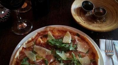 Photo of Mediterranean Restaurant Alla Turca at 192 Pitt Street, Glasgow G2 4DY, United Kingdom