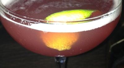 Photo of Cocktail Bar Ginger's Bar at 11 Newhall Street, Birmingham B3 3NY, United Kingdom