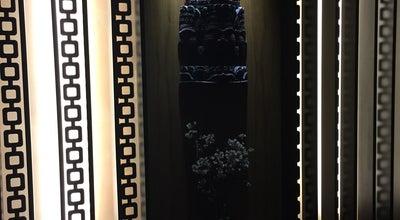 Photo of Spa Aimee Spa at Nha Trang , Khanh Hoa, Vietnam