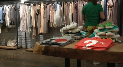 Photo of Boutique Hakei at Fuencarral 35, Madrid, Spain