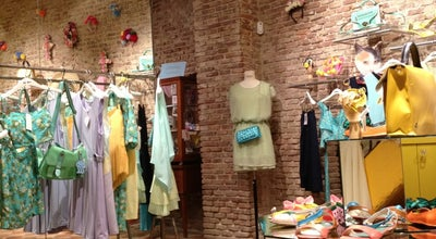 Photo of Boutique Kling at C. Fuencarral, 71, Madrid 28004, Spain