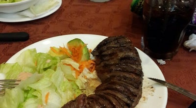 Photo of Steakhouse La Plazuela at Guatemala