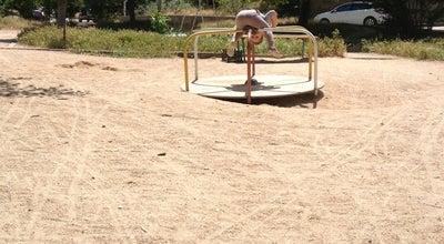 Photo of Playground Детская Площадка Труляля at Ukraine
