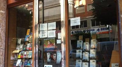 Photo of Bookstore Libreria Picasso 2 at Avda Estacion 13, Almería, Spain