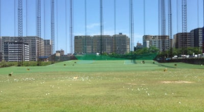 Photo of Golf Course KKゴルフ at Japan
