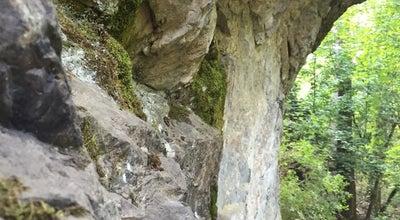 Photo of Trail Q'emlin Park Trail Head at Post Falls, ID 83854, United States