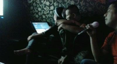 Photo of Karaoke Bar NAV at Ruko Sentral Jenggolo, Blok A8-9, Sidoarjo 61256, Indonesia