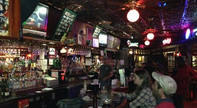 Photo of Dive Bar Igor's Bar And Grill at 2133 Saint Charles Ave, New Orleans, LA 70130, United States