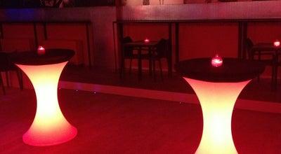 Photo of Nightclub L.O.O.D.S. at Verwerijstraat 25, Roeselare 8800, Belgium
