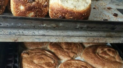 Photo of Bakery HÜSEYİN BİTTACI FIRINI at Cyprus