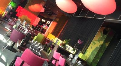 Photo of Lounge Tao Resto & Lounge at Langestraat 26, Oostende 8400, Belgium