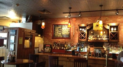 Photo of Bar Joe Sent Me at 849 Main St, Waltham, MA 02451, United States
