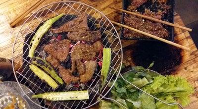 Photo of Vietnamese Restaurant Chu at 3 Phạm Ngũ Lão, Ðà Lạt, Vietnam